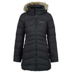 Marmot Montreal Coat Women Black